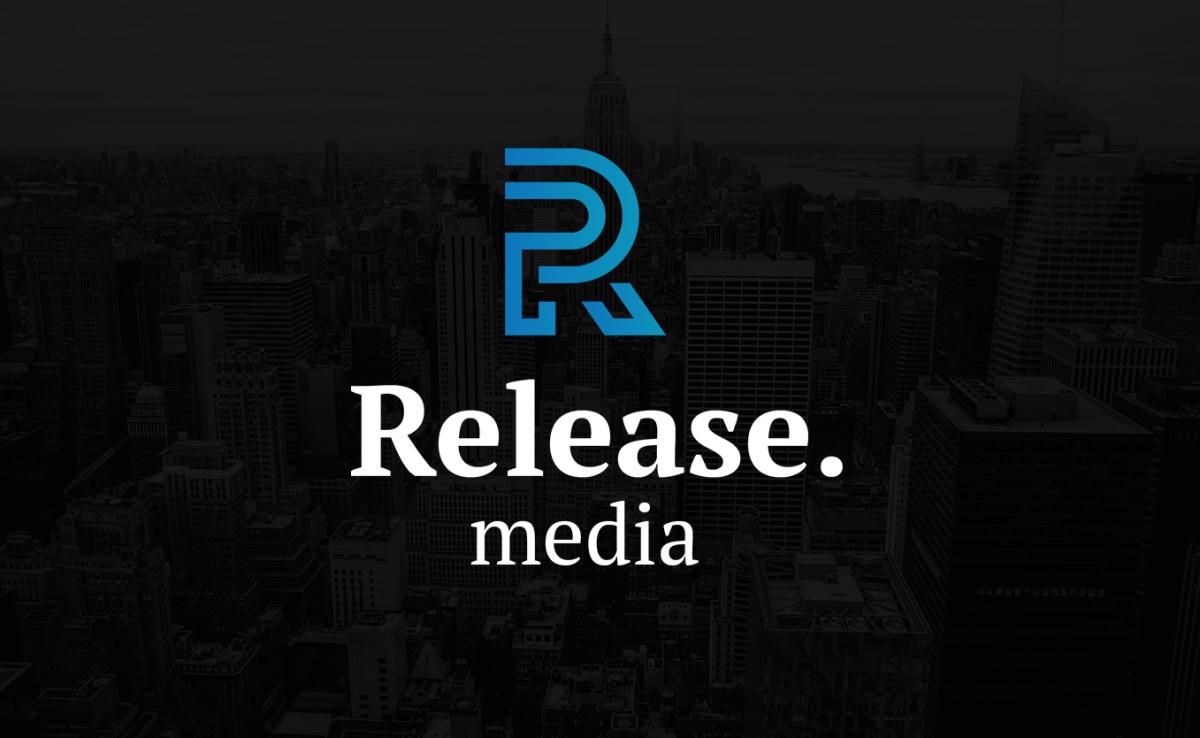 Release.Media